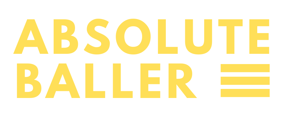 Absolute-Baller-cropped-logo