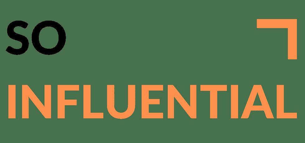 So-Influential-logo-1