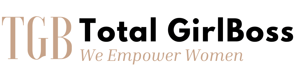Total-GirlBoss-Logo-transparent-1