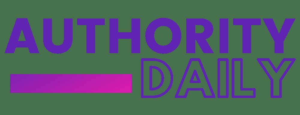 new-authority-daily-logo
