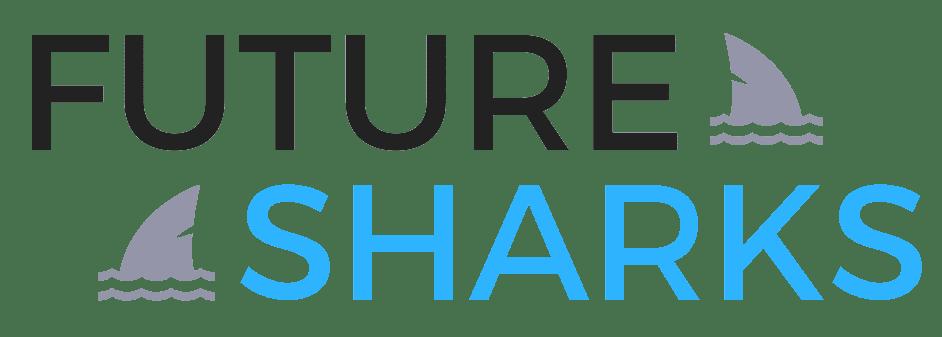 new-future-sharks-logo